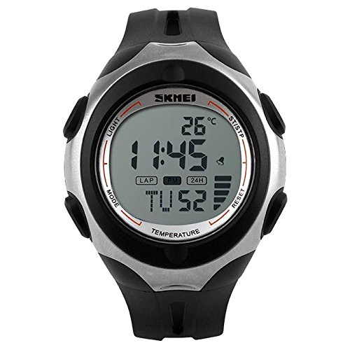 chicmall-thermometer-stopwatch-light-waterproof-date-alarm-digital-led-sport-wrist-watch