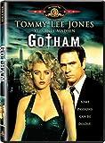 Gotham [Import USA Zone 1]
