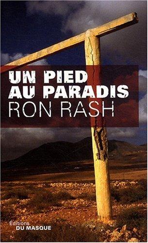 """<a href=""""/node/34766"""">Un Pied au paradis</a>"""