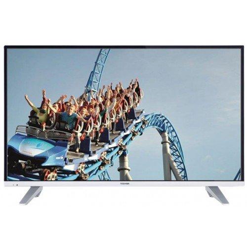 "TOSHIBA 32L5660EV TV LED 32"" HD READY, SMART-TV, WiFi, SAT, DVB-T2"