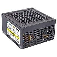 TwinMOS 900عرض ATX جهاز تزويد الطاقة