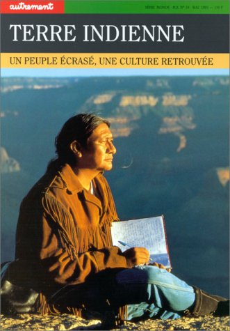 "<a href=""/node/1393"">Terre indienne</a>"
