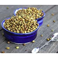 FabBox Roasted Moong Delight 150 gm