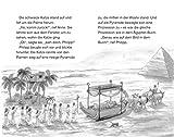 Das magische Baumhaus - Das Geheimnis der Mumie - 3