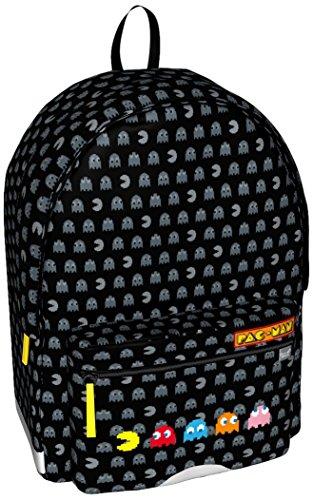 Pac-Man – Rucksack