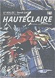 Hauteclaire, Tome 2 - Un duel sous Richelieu