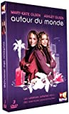 Mary-Kate et Ashley - Coffret - Autour du monde