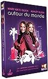 Mary-Kate et Ashley - Coffret - Autour du monde