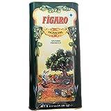 Figaro Olive Oil, 5L
