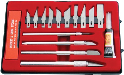 am-tech-17-stuck-hobby-knife-kit-s0495
