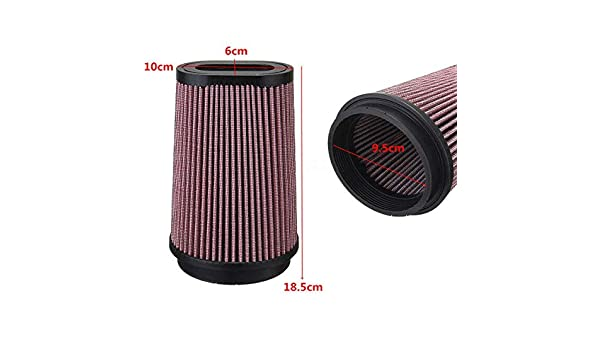 Filter Cover Fit Trinity Intake Outerwear Pro Design Raptor 700 Air Filter
