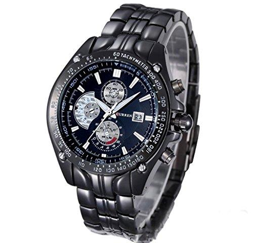 so-vedere-lusso-quadrante-nero-movimento-al-quarzo-boy-orologi-da-uomo-argento-in-acciaio-inox-calen