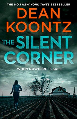 The Silent Corner por Dean Koontz