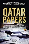 Qatar papers par Chesnot