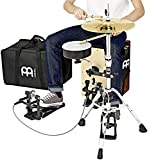 Meinl Percussion Caj Drum Set Headliner Caisse claire Cajon
