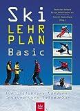 Ski-Lehrplan, Basic