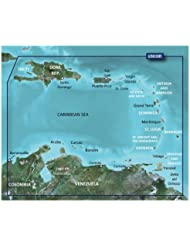 Garmin BlueChart g2 HXUS030R Regular, 010-C0731-20 (Regular)