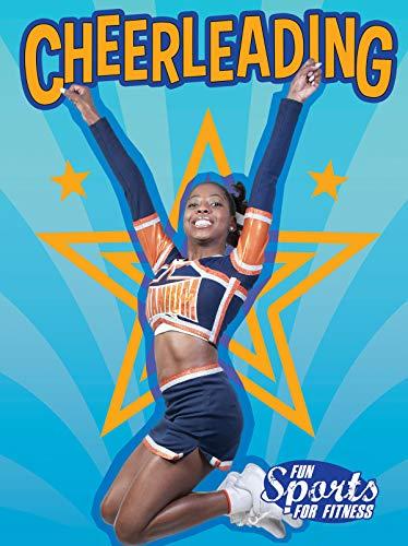 Zoom IMG-2 cheerleading