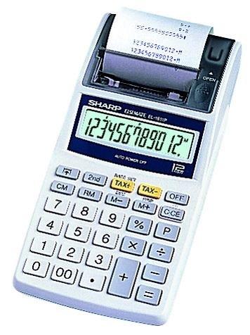 sharp-el1611pgy-taschenrechner