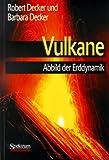 Vulkane - Decker