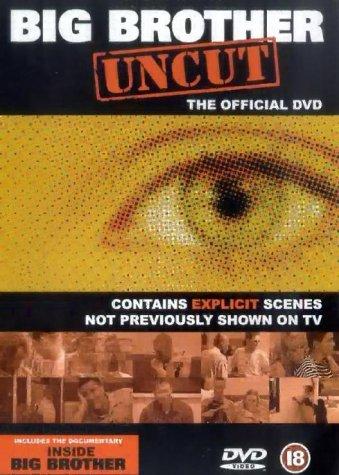 big-brother-uncut-dvd