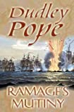 Ramage's Mutiny (The Lord Ramage Novels Book 8)
