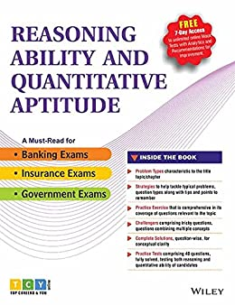 With quantitative quicker pdf aptitude methods