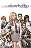 Image de Morning Glories Vol. 1