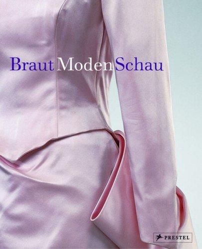 Braut /Moden...