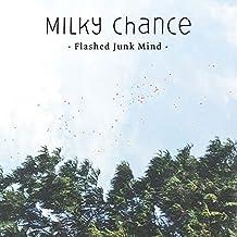 Flashed Junk Mind (2track)