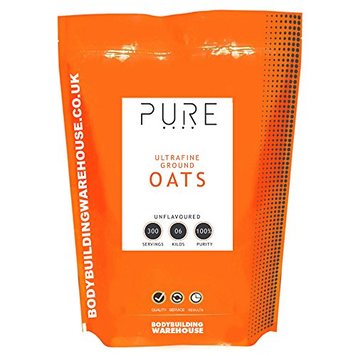 bodybuilding-warehouse-pure-ultrafine-ground-oats-powder-unflavoured-6-kg