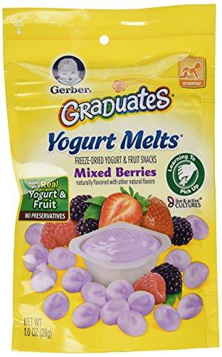 gerber-graduados-yogur-derrite-bayas-mezclada-10-oz-28-g