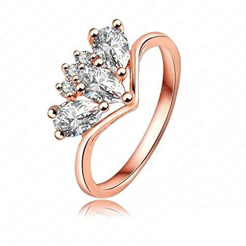 aooaz-schmuck-damen-ring18k-gold-vergoldete-ehering-verlobungsringe-rose-gold-grosse-53169