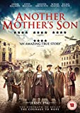 Another Mother's Son [DVD] [Reino Unido]