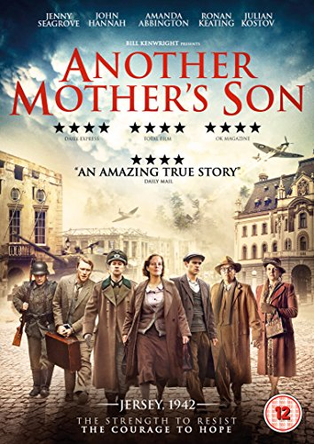 another-mothers-son-dvd