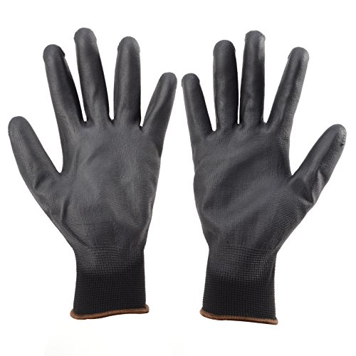 12-pares-guantes-de-trabajo-de-nilon-pu-de-seguridad-jardineria-construccion-talla-l-9-marron-y-negr