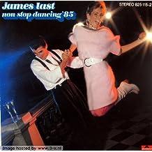 Non Stop Dancing 85