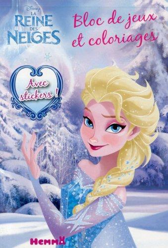 disney-la-reine-des-neiges-bloc-de-jeux-et-coloriages-avec-stickers