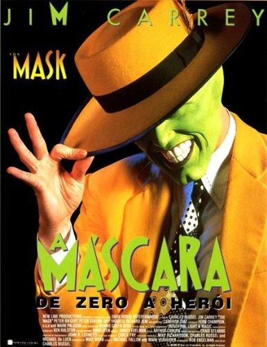 la-mascara-poster-de-pelicula-portuguesa-11-x-17-en-28-cm-x-44-cm-jim-carrey-cameron-diaz-peter-gree