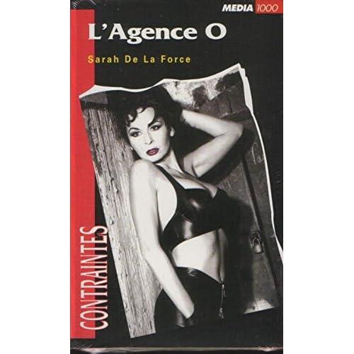 L'Agence O