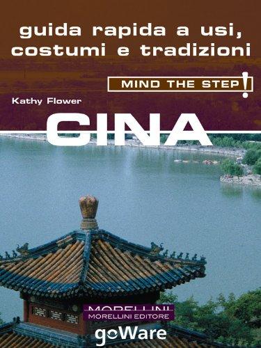 cina-mind-the-step-vol-9