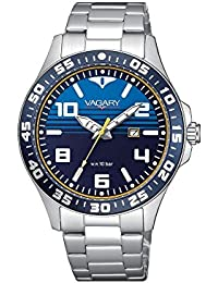VAGARY BY CITIZEN orologio Solo Tempo Bambino Aqua39 IH3,110,71