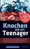 ISBN 1981723064