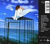 Innamoramento: Deluxe Edition