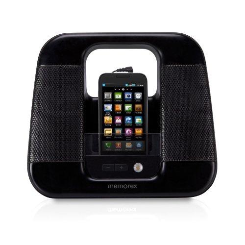 imation-universal-portable-speaker-lautsprecher-35-mm-iphone-schwarz-ac