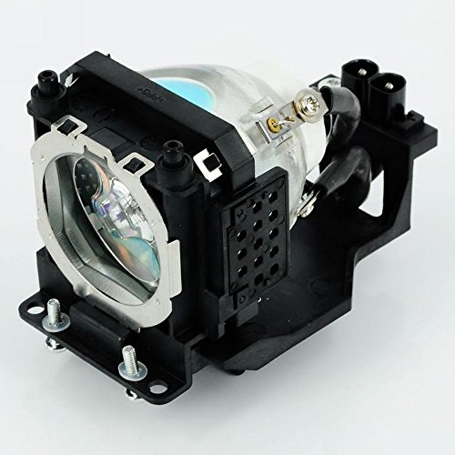 eu-ele-lmp94-lampe-de-remplacement-ampoule-compatible-projecteur-avec-boitier-pour-projecteur-modele