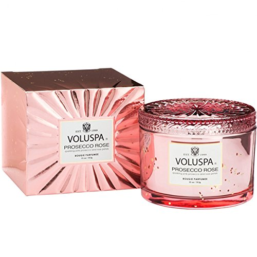 Voluspa-Boxed-Prosecco-Rose-Costa-Maison-Candle-With-Lid-11-oz