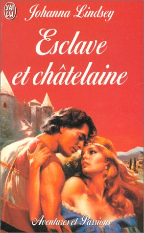 Esclave et Chatelaine