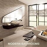eBook Gratis da Scaricare Modern Bathrooms (PDF,EPUB,MOBI) Online Italiano