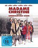 Madame Christine und ihre kostenlos online stream